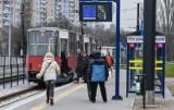 Tramwaje wróciły na górny taras Bydgoszczy. Na starcie nie obyło się bez problemów [zdjęcia]