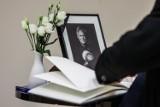 Przyjaciele pożegnali Jerzego Limona, zmarłego dyrektora Gdańskiego Teatru Szekspirowskiego