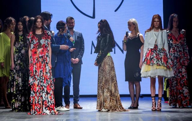 Fashion Week 2016 w Łodzi