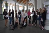 Casting Miss Studentek Juwenalia 2019 Białystok w Formie [zdjęcia]
