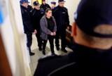 Ktoś zrzucił mężczyznę z mostu w Toruniu? W tle mroczna postać Magdaleny K., związanej z mordem przy Czarlińskiego i zabójstwem w Kopaninie