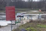 Na most w Połęcku oraz obwodnicę gminy Maszewo jeszcze poczekamy. Zadanie nie znalazło się na liście programu Mosty dla Regionów. Co dalej?