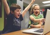 Łęczyca: Kolejne laptopy zostaną przekazane szkołom podstawowym