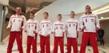 Dwa medale dąbrowskich karateków na mistrzostwach Europy. Nasi zawodnicy wrócili ze srebrem i brązem