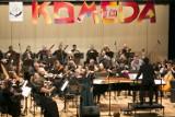 Miłosny koncert zainaugurował XXVII Komeda Jazz Festival w Słupsku [ZDJĘCIA]