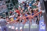 Enea IRONMAN 70.3 Gdynia 2020 w ekologicznym wydaniu. Ruszyły już zapisy do największego święta triathlonu w Polsce ZDJĘCIA