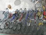 Rowery w Lublinie: Sklepy i serwisy rowerowe (raport)