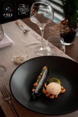 Fine Dining Week po raz kolejny w Łodzi. Zobacz restauracje oraz ich menu