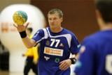 Dawid Nilsson z Wybrzeża Gdańsk: Skomplikowaliśmy sobie sytuację [ROZMOWA]