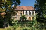 Przedwojenny Gasthof zur Hoffnung na ul. Wandy w Legnicy, czyli zabytkowy Zajazd pod Nadzieją jest na sprzedaż. Cena może Cię zaskoczyć!