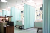 Kardiolodzy GVM Carint w Oświęcimiu alarmują o groźnych dla życia zachowaniach pacjentów, którzy unikają służby zdrowia [ZDJĘCIA]