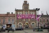 Strategia rozwoju Skierniewic przewiduje rewitalizację centrum miasta [ZDJĘCIA]