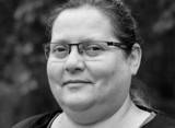 Nie żyje Katarzyna Dziuba, nauczycielka Zespołu Szkół Ekonomicznych w Żarach. Miała koronawirusa