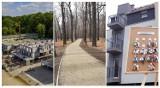 Co się buduje i remontuje w Świdnicy? Drogi, mieszkania, boiska... Zobacz listę inwestycji