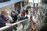 Wielkanoc w woj. śląskim: Godziny otwarcia sklepów