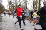 City Trail 2019, Warszawa. Zobacz zdjęcia z największego cyklu biegowego w Lesie Młocińskim