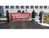 ZOL Gniezno. Będzie zwołana specjalna sesja powiatu dotycząca przejęcia ZOL-u