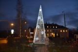 Powiat gdański: Godziny pracy urzędów w okresie świątecznym