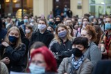 Strajk Kobiet. Bydgoszcz walczy! W poniedziałek odbędzie się spacer pożegnalny