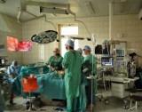 23 czerwca to Ogólnopolski Dzień Świadomości Raka Prostaty. Szpital Miejski w Gliwicach otrzymał nowy sprzęt do walki z tym schorzeniem