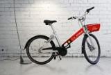 Veturilo, Warszawa. Jak będą wyglądać nowe rowery miejskie? Operatorzy pokazują przykładowe modele jednośladów
