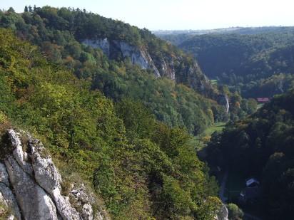 Najpiękniejsze miejsca w Polsce. Tu choć raz powinien pojechać każdy! [TOP 10]