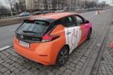 """150 mln zł na dofinansowanie zakupu aut elektrycznych. """"Największe dopłaty do zakupu elektrycznych aut dostawczych oraz taksówek"""""""