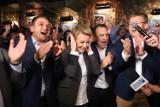 """""""Straszenie się skończy na 70 proc. dla Zdanowskiej jak ostatnio"""" - radny ostrzega PiS i Solidarną Polskę po interwencji w sprawie lotniska"""