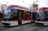 Pierwsze z nowych tramwajów dla Gdańska będą dopiero w lipcu. Zamówienie jednak rozszerzono o kolejnych 15 pojazdów