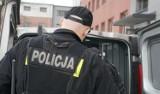 Pleszewski radny został aresztowany. Eryk K. jest podejrzany o wyłudzenie dotacji w wysokości pół miliona złotych