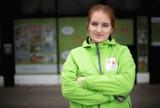 Malbork. Magdalena Adamska z Malborskiego Centrum Wolontariatu doceniona w ogólnopolskim konkursie