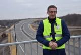 Zakończona budowa drogi Racibórz-Pszczyna w Rybniku [WIDEO]