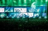Festiwal Europejski Stadion Kultury 2019 - co nas czeka w tym roku? Znamy pierwsze szczegóły
