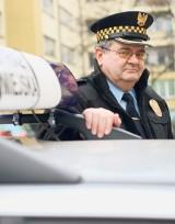Strażnicy miejscy mają stać na straży prawa, ale sami je często lekceważą i łamią [SONDA]