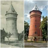 Oleśnica kiedyś i dziś. Tak zmieniły się budynki i ulice miasta (ZDJĘCIA)