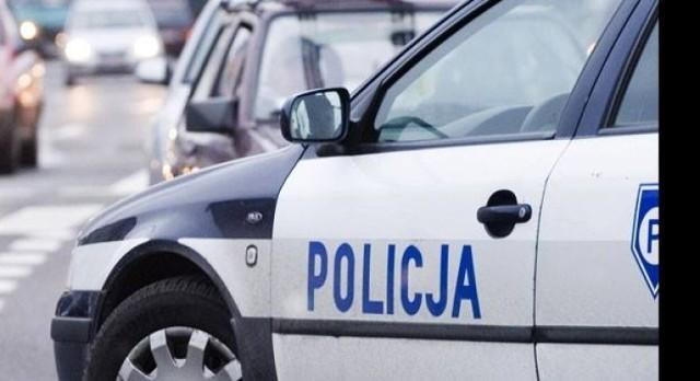 Policjanci z Grudziądza rozpoznali kierowcę, któremu wcześniej cofnęli uprawnienia. Będzie musiał zdać egzamin jeszcze raz