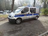 Ruda Śląska: Strażnicy miejscy uratowali psa, a także... jeża
