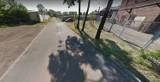 Miejsca w Bytomiu, które uznano za niebezpieczne. Te lokalizacje wskazują sami mieszkańcy. Lepiej tu uważać!
