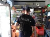 Mandaty za nieprzestrzeganie obostrzeń. Policja wzmogła kontrole