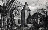 Przepiękny Lubin na fotografiach sprzed około stu lat! Poznacie nasze miasto?