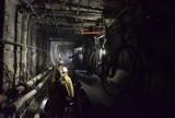 Katowice: Silny wstrząs w kopalni Murcki Staszic. Potężne tąpnięcie szczególnie odczuli mieszkańcy południowych dzielnic