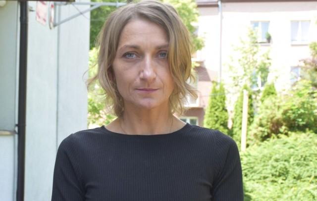 Monika Siciarska została pierwszym rzecznikiem praw społecznych przy prezydencie Kielc.