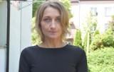 W Kielcach powołano rzecznika praw społecznych. Czym będzie się zajmować?