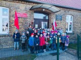 Tak świętowało 100. rocznicę powrotu Zbąszynia do Macierzy, Przedszkole Stefanowo - 20 stycznia 2020 [Zdjecia]