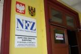 Głogów: Akt oskarżenia dla dyrektora szpitala