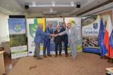 Przedstawiciele pięciu samorządów podpisali porozumienie o ustanowieniu Ropczycko-Dębickiego Klastra Energii