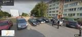 Zobacz, jak uchwyciły kaliskie osiedle Serbinów kamery Google Street View ZDJĘCIA