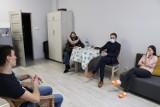 Z wizytą u repatriantów. Jak żyje się im w Kaliszu?