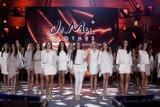 Torunianki w finale Miss Polski Nastolatek oraz półfinale Miss Polski 2015 [ZDJĘCIA]