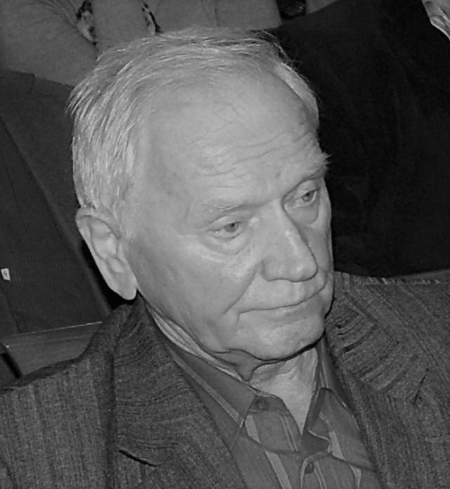 Alfred Kucharczyk
